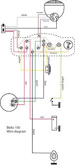 bajaj chetak v wiring diagram bajaj image wiring manuals on bajaj chetak 12v wiring diagram