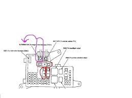 geo wiring diagram 1992 tracker metro alternator light electrical 96 Geo Tracker MPG 1992 geo tracker wiring diagram metro alternator light electrical failure index medium size of marvellous civic