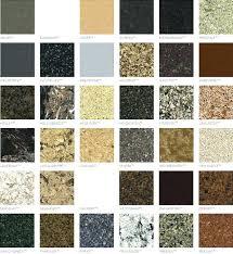 Cambria Quartz Color Chart Cambria Quartz Colors On Stunning Stone Kitchen And