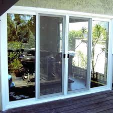 door glass replacement cost sliding door replacement glass sliding door repair sliding door glass replacement door glass replacement