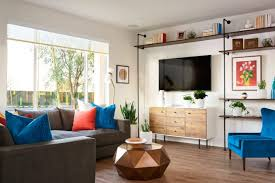 transitional living rooms 15 relaxed transitional living. 15 incredible transitional living room interior designs your home needs rooms relaxed