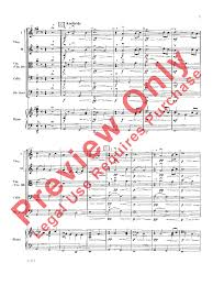 dramatic essay dramatic essay sheet music violin writinggroups web fc com fc