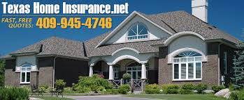 texas home insurance quotes from texas home insurance net
