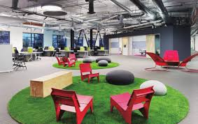 funky office interiors. Brilliant Funky Skype Palo Alto California Intended Funky Office Interiors Pinterest