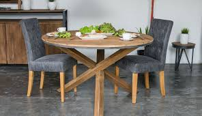 grey table wood tables large rattan solid sets round folding room argos reclaimed keynes chairs gumtree