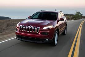 2018 jeep cherokee. wonderful cherokee 2018 jeep cherokee to jeep cherokee