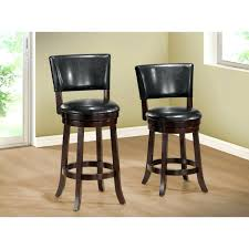 target counter height chairs nice counter height stools luxury bar stools counter height for stools upholstered