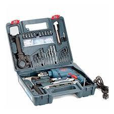 bosch power tools kit. bosch power tool kit tools