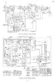 rca radio schematics rh oldtech net phono jack wiring diagram rca wiring diagram