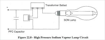 wiring diagram mercury vapour lamp wiring diagram more wiring diagram of mercury vapour lamp wiring diagrams value wiring diagram mercury vapour lamp wiring diagram mercury vapour lamp