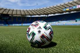 Ukraine will meet england in the quarterfinals of the uefa euro 2020 on saturday afternoon from rome. Jyld2fztm66cpm