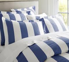 69 best navy and white duvet cover images on duvet regarding brilliant household blue and white striped duvet cover plan