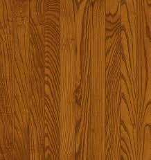 hardwood flooring clearance bruce dundee plank 3 1 4 solid stock cb1211 bruce dundee plank stock