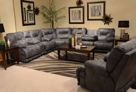 italian furniture small spaces. Full Size Of Sofa:l Shaped Couch Sectionals For Small Spaces Cheap Sectional Sofas Italian Large Furniture