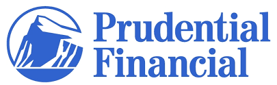 Image result for prudential financial logo