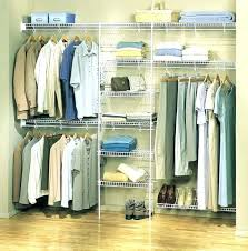ikea closet organizer.  Closet Ikea Closet Organizer Organizers Metal Beautiful  Shelves Wire For Ikea Closet Organizer