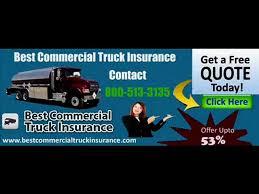 elegant geico non owner car insurance quotes stoat com