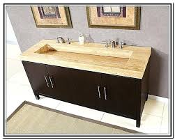 marvelous 72 inch bathroom vanity double sink architecture and home unique inch double sink bathroom vanity of best home design 72 bathroom vanity double