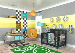 race car crib bedding set race car baby bedroom furniture cotton tale baby bedding sets furniture