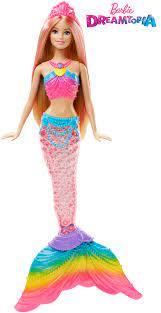 Barbie club chelsea camper doll playsets & 10+ themed accessories. Current Addict Barbie Chelsea Selber Machen Schnittmuster Barbie Kleid Selber Machen Kleidung Fur Puppe In 5 Minuten Ohne Nahen Diy For Kids Youtube Puppen Kleidung Nahen Puppen Schnittmuster Barbie Klamotten