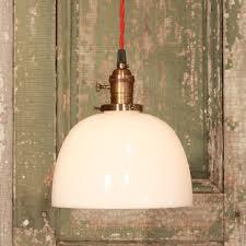 vintage kitchen lighting. Image Of: Hanging Vintage Kitchen Lighting S