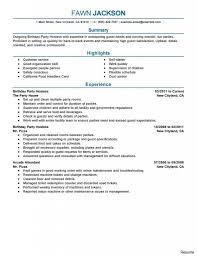 Starbucks Barista Job Description For Resume And Template