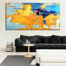 Wall art feng shui fish koi prints painting canvas modern living room home décor. What Feng Shui Paintings For The Office Trend Gallery Art Original Abstract Paintings