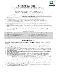 Construction Contract Administrator Resume Sample Contract Manager Resume Madrat Co shalomhouseus 1