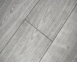 sparkle laminate flooring uk alyssamyers for black and white laminate floor tiles