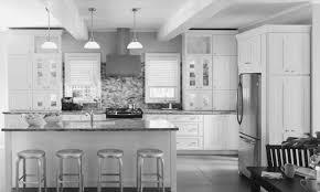 kostenlose küche design beste küche design