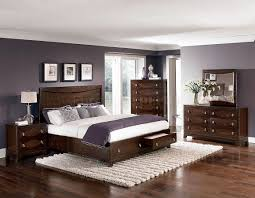 Full Size Of Bedroom:bedroom Furniture For Grey Walls Light Grey Bedroom  Furniture Charcoal Grey ...