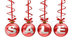 Christmas Balls On Sale Furniture Walpaper