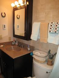 walk in showers for small bathrooms 2. Full Size Of Bathroom:shower For Small Bathroom Corner Showers With Seats Bathrooms Mobile Homesshowers Walk In 2