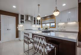 Kitchen Cabinet Designer Online Design A Kitchen Online Tags Industrial Kitchen Design