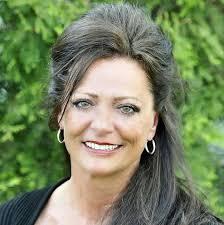 Susan Rossi REALTOR At Better Living Real Estate - Reviews   Facebook