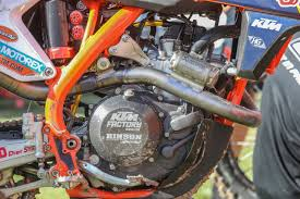 2018 ktm factory edition release date. exellent release we bet this is the 2018 ktm factory edition engine and chassis with will be  on 2019 450sxf model with ktm factory edition release date