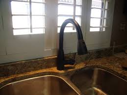 Parts Direct Coupon Bathroom Faucets Stunning Waterfall Faucet Direct Design For