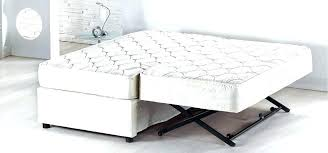 twin mattress thickness. Twin Mattress Thickness Trundle Bed With High Rise Beds Folding Furniture Decor .