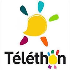 Image result for telethon 2019