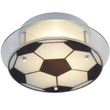 boys room lighting. contemporary room soccer club ceiling light inside boys room lighting