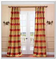 better home and gardens curtains. Contemporary Home OriginalViews Inside Better Home And Gardens Curtains