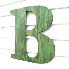 large wall letters large decorative letters large decorative wooden letters large wood letter decorate with large large wall letters hanging wooden