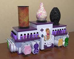 Scentsy Display Stand Scentsy Custom Warmer Night Owl Scentsy Warmer Facebook Piece 60