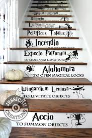 Stairs Quotes Impressive 48 Elegant Stairs Rdcopperrus