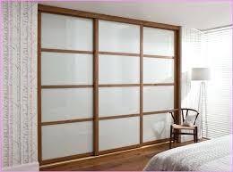 wardrobes white wardrobe sliding doors small wardrobe with mirrored doors white wardrobe sliding doors ikea