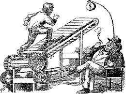 Резултат слика за money slavery