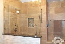 large size of walk in shower showers without doors pictures designs units corner bathroom bathroom showers without doors