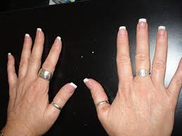 Coupons for nail salons near me / Car wash voucher
