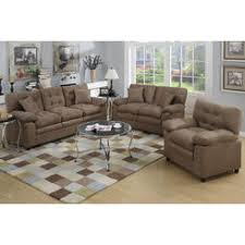 Sofas Loveseats Sofa Set Sears