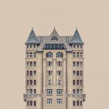 Brilliant Architecture Photography Series Photographer Zsolt Hlinka Has Captured For Design Decorating